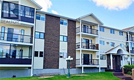 305-453 Walsh Trl, Swift Current, SK, S9H 4Z8
