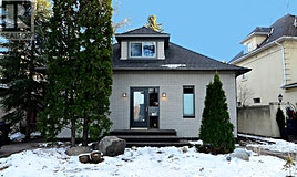 108 W Saskatchewan Cres, Saskatoon, SK, S7M 0A3