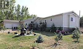 528 Brownlee Street, Herbert, SK, S0H 2A0