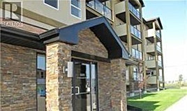 309-600 Centennial Boulevard, Warman, SK, S0K 4S1