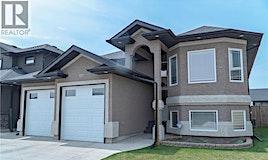111 Stefaniuk Crescent, Saskatoon, SK, S7W 0H6