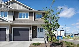 701-250 Palliser Court, Saskatoon, SK, S7L 4Y6