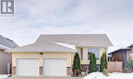 839 Ledingham Crescent, Saskatoon, SK, S7V 0B7