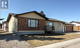 404 Cowan Drive, Swift Current, SK, S9H 4S3