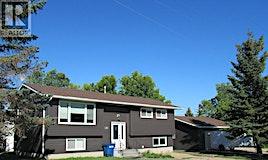 229 E 3rd Avenue, Assiniboia, SK, S0H 0B0