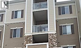 210-302 Nelson Road, Saskatoon, SK, S7S 1N9