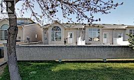 426 Perehudoff Crescent, Saskatoon, SK, S7N 4R2