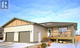 207 Good Spirit Crescent, Yorkton, SK, S3N 0M6