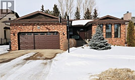 48 Willow Crescent, Yorkton, SK, S3N 3S2