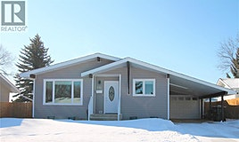210 Clinton Place, Swift Current, SK, S9H 4K2