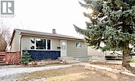 1055 Montgomery Street, Moose Jaw, SK, S6H 2W9