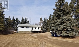 306 4th Avenue E, Maidstone, SK, S0M 1M0