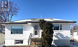 336 NE 4th Avenue, Swift Current, SK, S9H 2J6