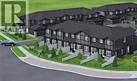 3-1003 Evergreen Boulevard, Saskatoon, SK, S7W 0Z3