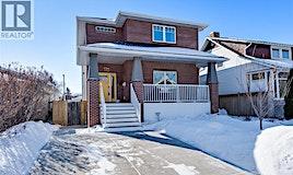 1234 E 13th Street, Saskatoon, SK, S7H 0C4