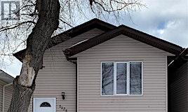 1125 N I Avenue, Saskatoon, SK, S7L 2H8