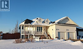 14002 Battleford Place, Battleford, SK, S0M 0E0