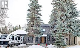 3127 Mountbatten Street, Saskatoon, SK, S7M 3T3