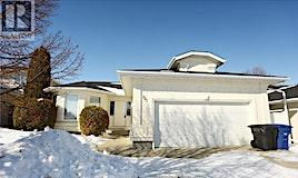 335 Blackthorn Crescent, Saskatoon, SK, S7V 1B1