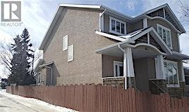 101A W 107th Street, Saskatoon, SK, S7N 1N9