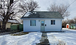 24 SE 14th Avenue, Swift Current, SK, S9H 3S2
