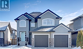 839 Sauer Lane, Saskatoon, SK, S7W 0K1