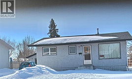 374 Betts Avenue, Yorkton, SK, S3N 1N4