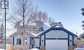 319 Neusch Way, Saskatoon, SK, S7K 7V2