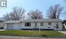 1283 Veterans Crescent, Estevan, SK, S4A 1Z9