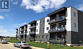 107-720 Baltzan Boulevard, Saskatoon, SK, S7W 0W6