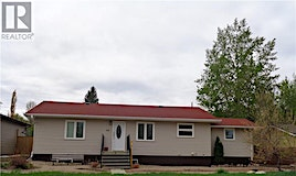 219 5th Avenue W, Assiniboia, SK, S0H 0B0