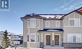 239-245 Ashworth Crescent, Saskatoon, SK, S7T 0P2