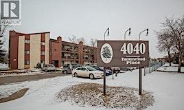 104A-4040 E 8th Street, Saskatoon, SK, S7H 5L4