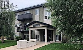 13-3030 Arlington Avenue, Saskatoon, SK, S7J 2J9