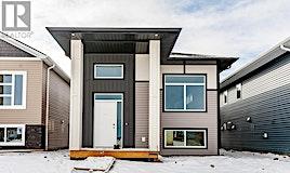 243 Mcarthur Crescent, Saskatoon, SK, S7L 6X2
