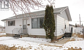 1180 North Railway Street, Swift Current, SK, S9H 4G4