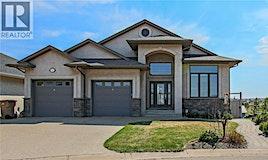 4965 Wright Road, Regina, SK, S4W 0A9