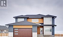 426 Baltzan Ter, Saskatoon, SK, S7W 0S1