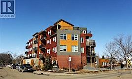 307-530 S J Avenue, Saskatoon, SK, S7M 2A8