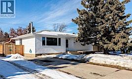 2610 S Clarence Avenue, Saskatoon, SK, S7J 1M6