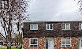 50 Oakview Drive, Regina, SK, S4R 0E4