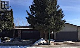 338 Costigan Crescent, Saskatoon, SK, S7J 3P3