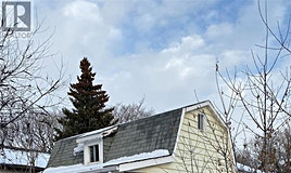 1507 Coy Avenue, Saskatoon, SK, S7M 0H5