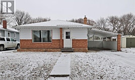 279 Betts Avenue, Yorkton, SK, S3N 1M8