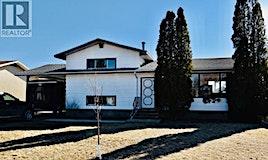 216 Griffin Street, Maple Creek, SK, S0N 1N0