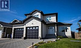 158 Kloppenburg Crescent, Saskatoon, SK, S7W 0N7
