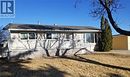 321 Laurier Drive, Swift Current, SK, S9H 1L3