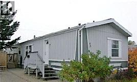 63-1035 Boychuk Drive, Saskatoon, SK, S7H 5B2