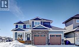450 Werschner Lane, Saskatoon, SK, S7V 0E1