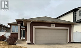 2566 Windsor Park Road, Regina, SK, S4V 1E7